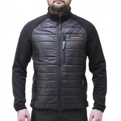 Куртка Fahrenheit StreamDance