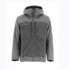 Куртка Simms Contender Insulated Jacket