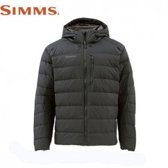 Куртка Simms Downstream Jacket