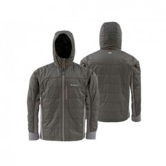 Куртка Simms Kinetic Jacket