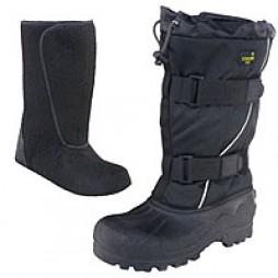 Обувь, сапоги для зимней рыбалки