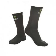 Термоноски CATCH Socks