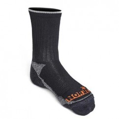 Носки  Norfin Nordic Merino Light T3A