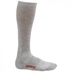 Носки Simms Liner Sock Ash Grey
