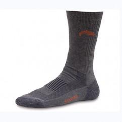 Носки Simms Sport Crew Sock