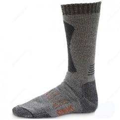 Носки Simms Wading Sock Gunmetal