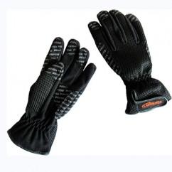 Перчатки Bluefish универсальные M черные (2000000006352)