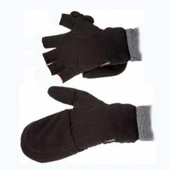 Перчатки б/п  Fahrenheit Windbloc