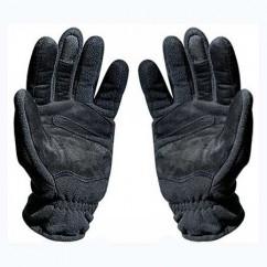 Перчатки Fahrenheit Windbloc TACTICAL