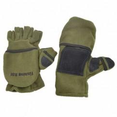 Перчатки Fishing ROI рыбацкие с пал. 18-02-*