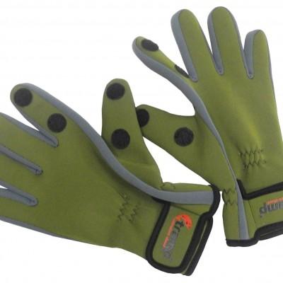 Перчатки Tramp TRGB-002