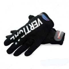 Перчатки Tubertini Guanti FG-15