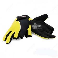 Перчатки Tubertini Guanto FG-25