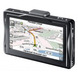 GPS - Навигаторы
