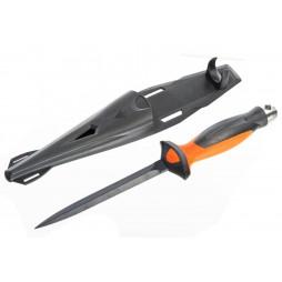 Ножи для подводной охоты