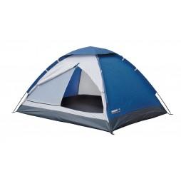 Туристические палатки