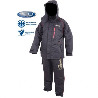 Костюм Gamakatsu Power Thermal Suits
