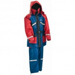 Костюм Spro Norway Thermo Suit 2-ps