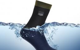 Носки для дайвинга – качество имеет значение