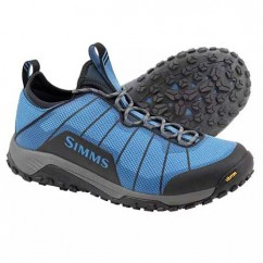 Кроссовки Simms Flyweight Shoe