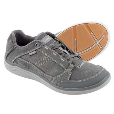 Кроссовки Simms Westshore Shoe
