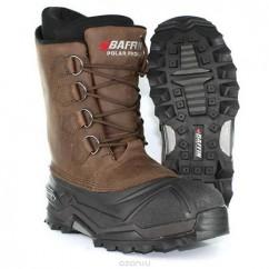Ботинки зимние Baffin Control Max -70 °С