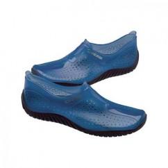 Тапочки Cressi Sub Water shoes резиновые