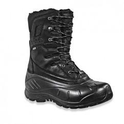 Ботинки зимние мембранные KAMIK BromleyG (Gore-Tex, Thinsulate 200B) -40°