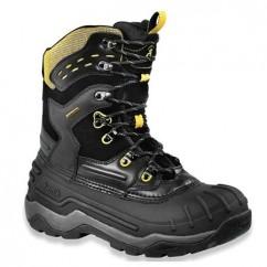 Ботинки зимние мембранные Kamik Keystoneg (Gore-Tex, Thinsulate 200B) -40°