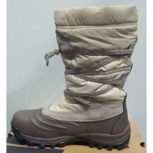 005cd8000 ... Сапоги женские зимние мембранные Kamik Mount Roseg (Gore-Tex,  Thinsulate 200B) -