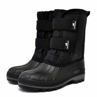 Ботинки зимние, Сноубутсы Nordman Kraft (до -30ºС)