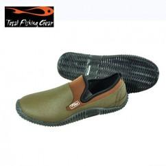 Непромокаемые туфли TFG Bivvy Slippers