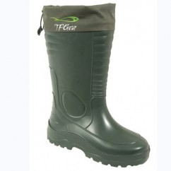 Сапоги TFG Thermotex Boots