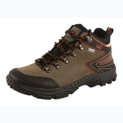 Ботинки TFG Hardcore Mid Boot