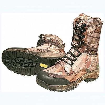 Ботинки TFG Primal X-Treme Boot Ap Camo