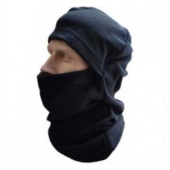 Шапка-маска флисовая BAFT