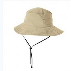 Кепка ExOfficio BA ADVENTURE HAT Light Khaki