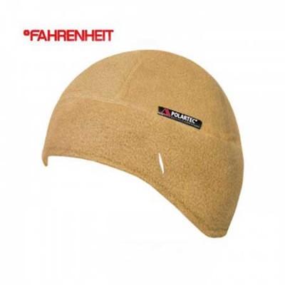 Шапка с ушками Fahrenheit Polartec Classic 200