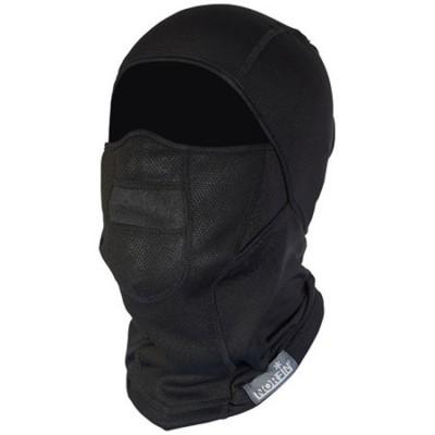 Шапка-маска флисовая Norfin BETA