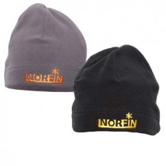 Шапка флисовая Norfin FLEECE