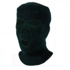Шапка-маска вязаная Norfin Knitted