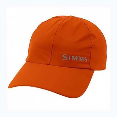 Кепка Simms G4 Cap