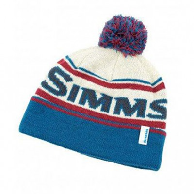 Шапка Simms Wildcard Knit Hat