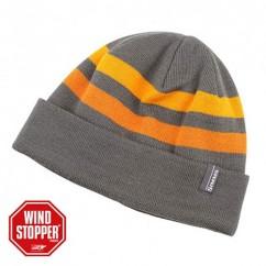 Шапка Simms Windstopper Flap Cap