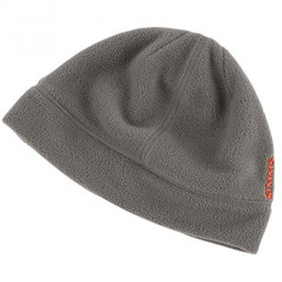 Шапка Simms Windstopper Guide Beanie