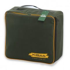 Футляр для 4-х катушек KIBAS К320 Line