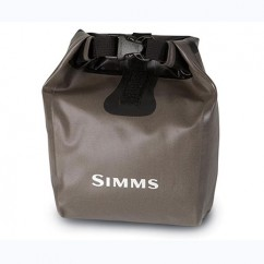 Сумка Simms Dry Creek Camera Bag Sterling One Size