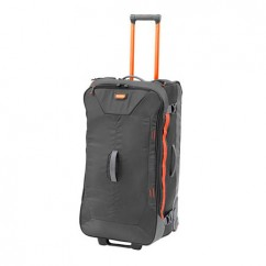 Сумка Simms Bounty Hunter Carry-On Roller Coal One Size