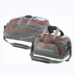 Сумка Simms Challenger Tackle Anvill S, L