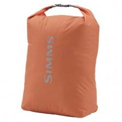 Сумка водонепроницаемая Simms Dry Creek Dry Bag